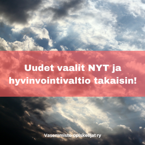 uudet_vaalit_NYT