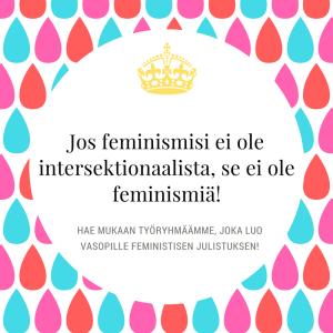 Feministinen_tyoryhma
